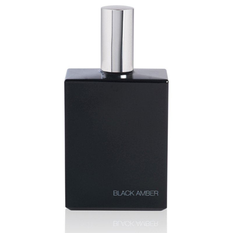 Black Amber