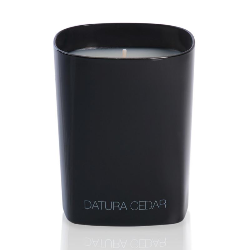 Datura Cedar