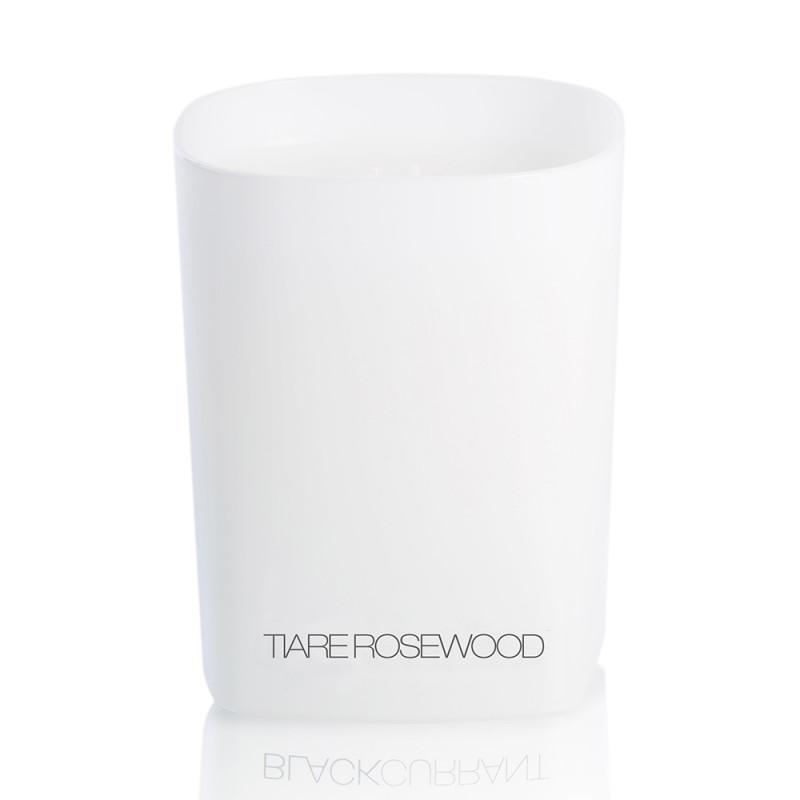 Tiare Rosewood