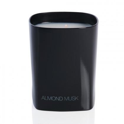ALMOND MUSK