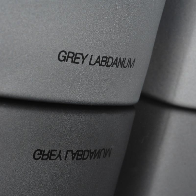 GREY LABDANUM